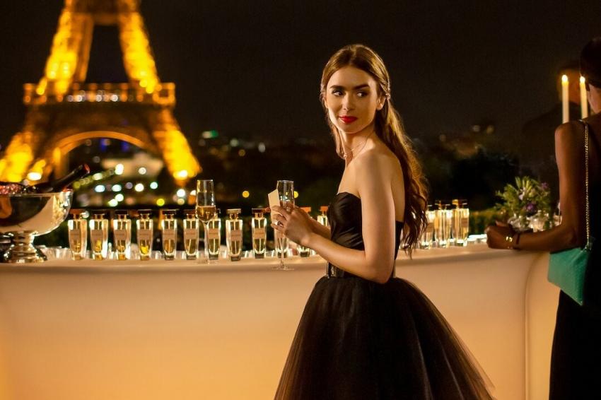 les soirees evjf entre copines a paris