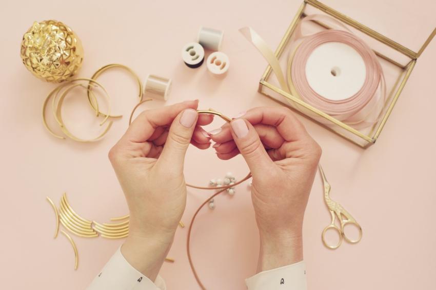 meilleur atelier creation de bijoux a paris