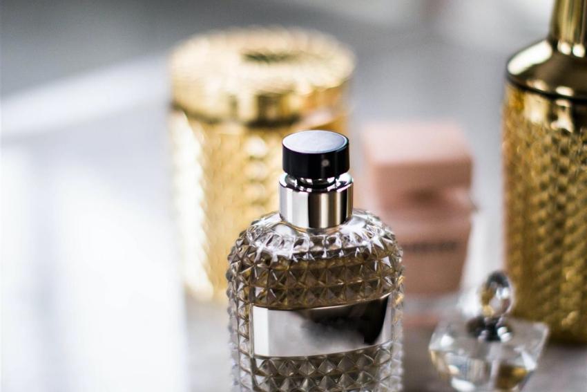 meilleur atelier de parfum pour un evjf a paris