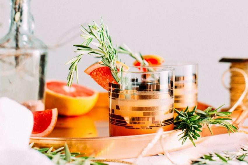 atelier cocktails pour un evjf a paris