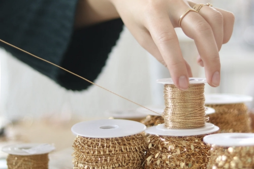 atelier creation de bijoux pour un evjf a paris