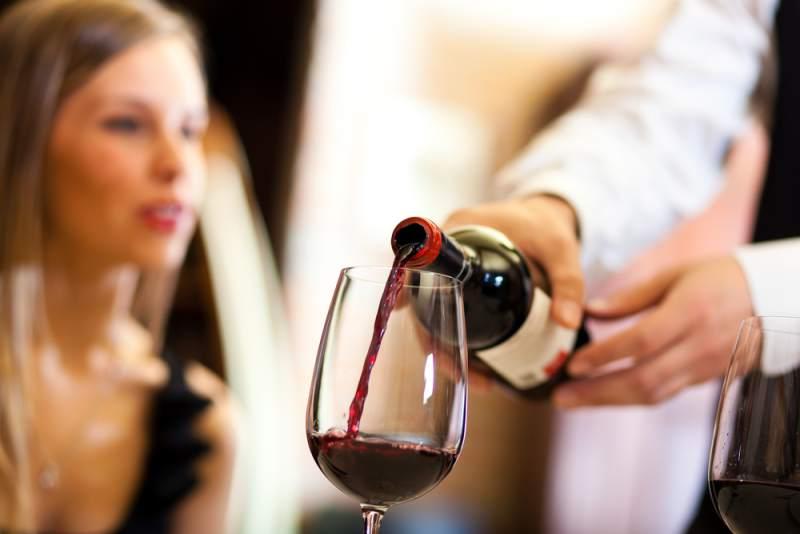 dégustation de vin pour un evjf a paris