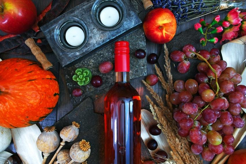 idees activites evg degustation de vins