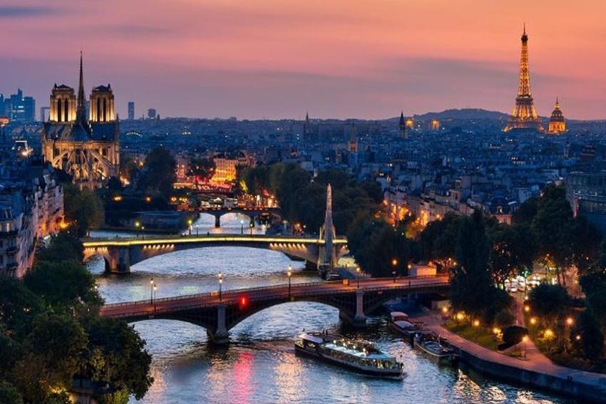 visite guidee paris evjf