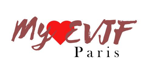 my evjf paris logo